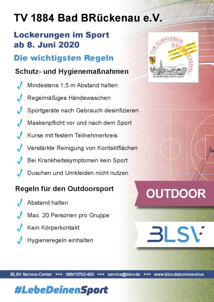 Plakat_Sportbetrieb_Outdoor