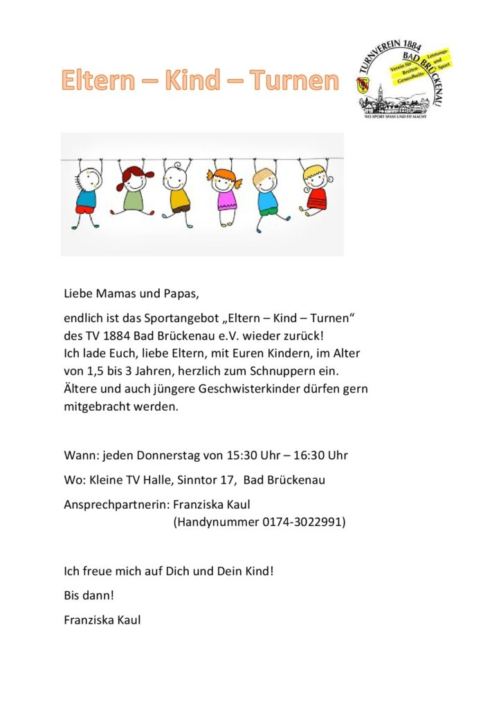 Flyer-Kinderturnen-2020